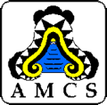 Association for Mexican Cave Studies
