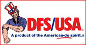 Diversified Fastening Systems, Inc.