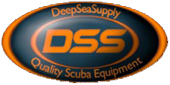 Deep Sea Supply