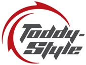 Toddy Style